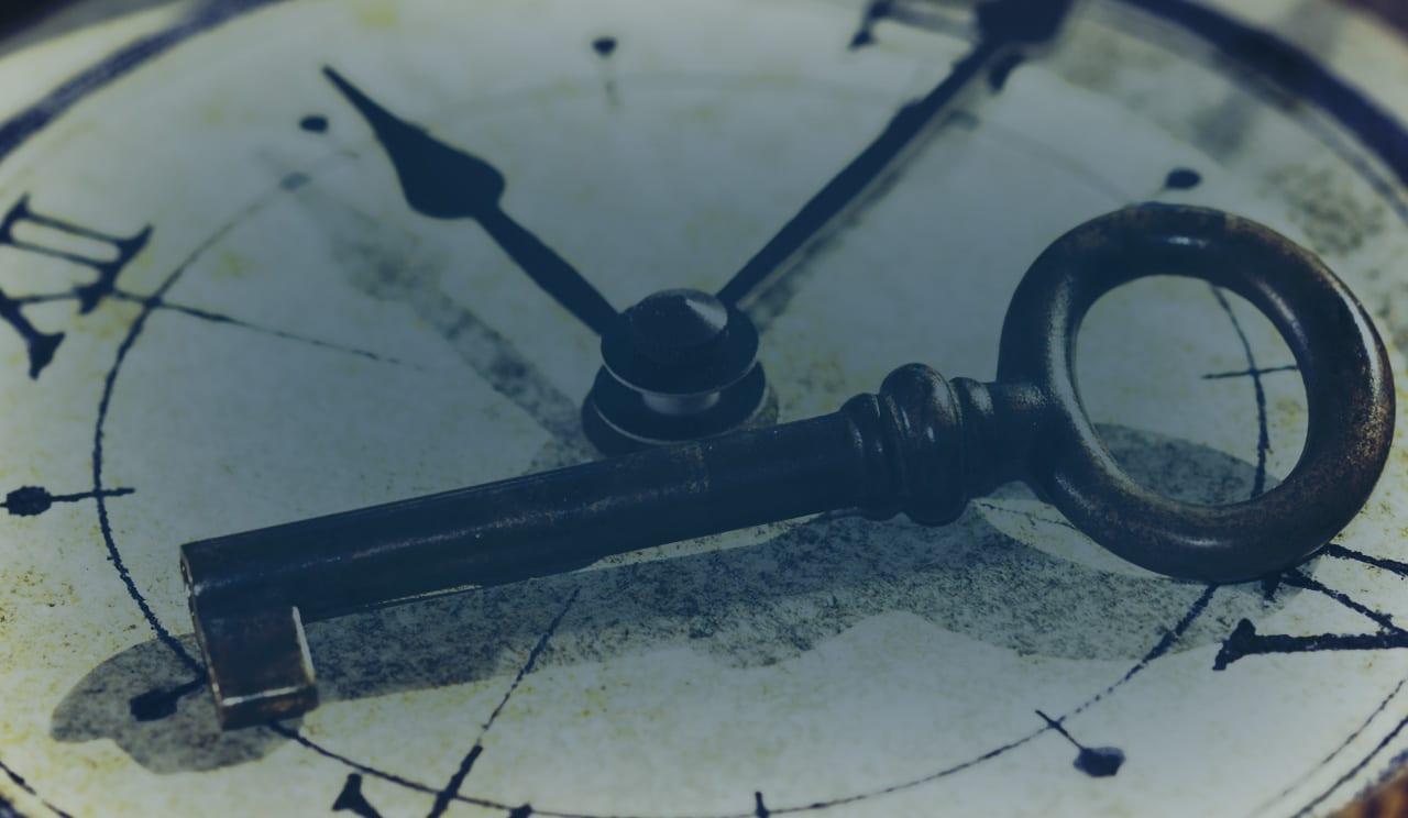 Acceso a Datos con Validez en el Tiempo con el Date Effective Framework de AX 2012 R3