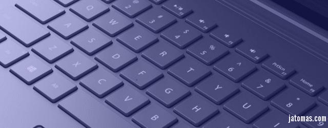 UnitOfWork: Inserción Masiva de Registros en Dynamics AX 2012