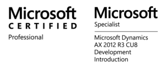 Microsoft Certified Professional - Microsoft Specialist