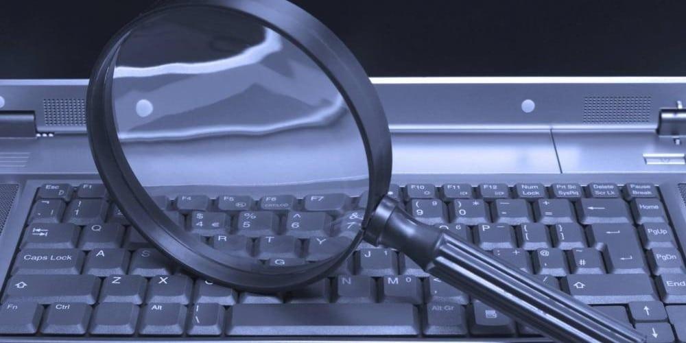 Buscar objetos en el AOT del Nuevo Microsoft Dynamics AX (#AX7)