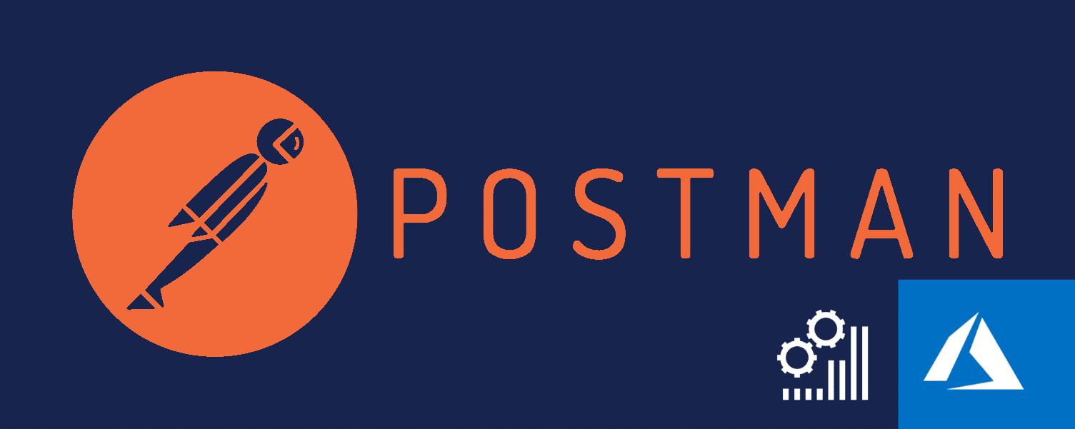 Consumir Servicios REST y OData en #MSDyn365FO desde Postman (2/2)