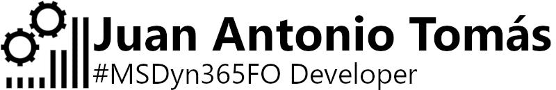 Juan Antonio Tomás